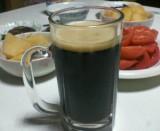 エビスビール 黒