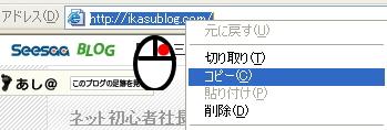 url1.jpg