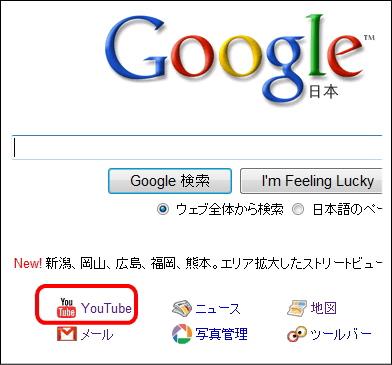 you-1.jpg