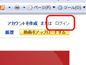 you-2.jpg