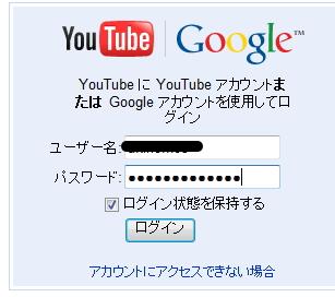 you-3.jpg