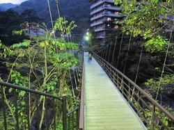 怒川滝見橋2